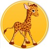 """Студия """"Солнечный жираф"""". Красносельский р-н"""