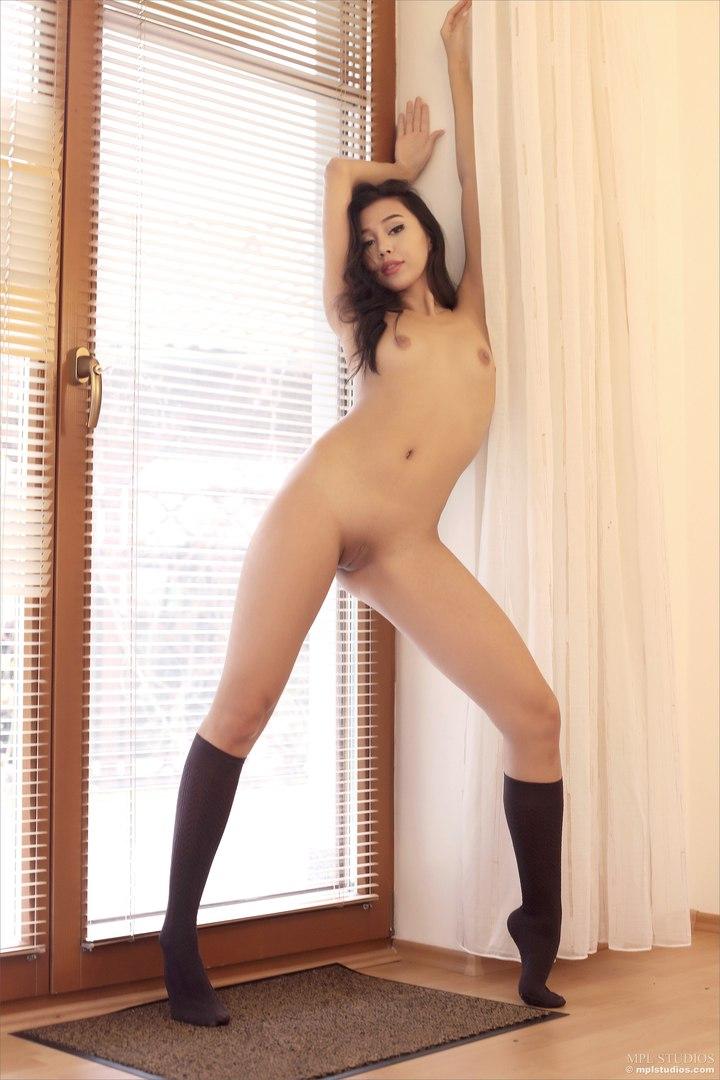 Freeones porn site