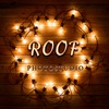 Roof | Фотостудия на крыше | Воронеж