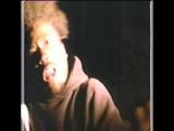Funkmaster Flex feat. Charlie Brown, Ol Dirty Bastard  Biz Markie - Nuttin But Flavor