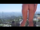 Playboy Plus Playmate Chelsie Aryn D...03 07 2 720p.mp4