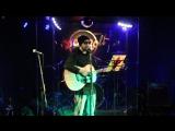 DURRELL VAELLI - PASSELIG DOSE (KARI BREMNES COVER) (ROCK-N-ROLL MUSIC BAR 21.09.17)