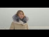 Ксения Корнеева - Я Буду Верить (Ksenia Korneeva - I Will Believe)