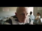 Удача Логана | Logan Lucky (Официальный трейлер) Дэниэл Крэйг, Ченнинг Татум