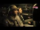 Группа «Градусы» с песней «Я всегда помню о главном» (High)