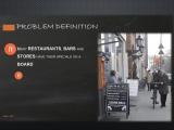 DafelPresentationDeck_Final.pptx (1)