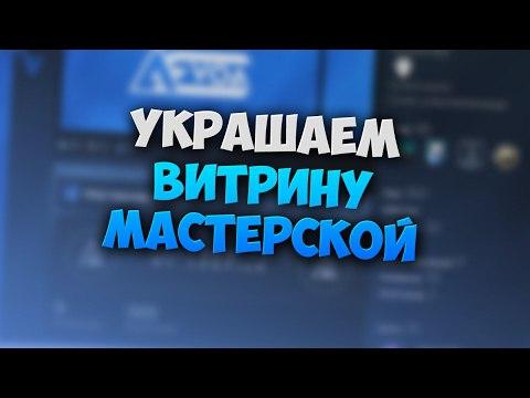 https://pp.userapi.com/c837524/v837524279/6a73c/6AocexMWxhI.jpg