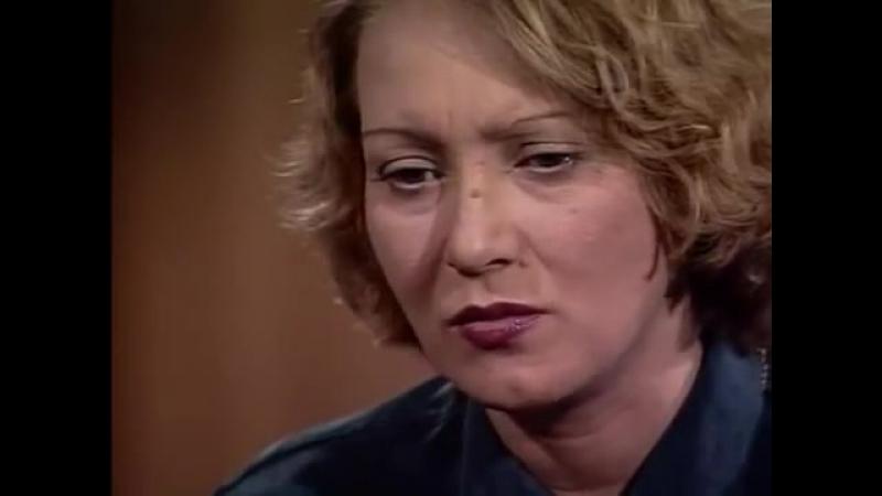 Ольга Мельничук Что привело к наркотикам и что помогло оставить их… Часть 1 (Поражения печени от запоя)