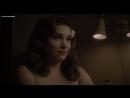 Эштон МакКлирин Ashton McClearin в сериале Сан Рекордс Sun Records 2017 1 сезон 6 серия s01e06 1080p