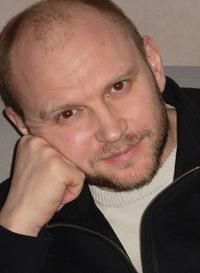 Владимир Зиганшин
