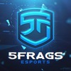 5FRAGS.ORG - eSports