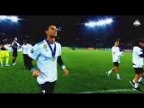 Cristiano Ronaldo 2018 - DESPACITO ● UEFA Best Player in Europe
