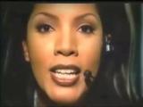 La Bouche - S.O.S HD Ла буш Ля буш SOS дискотека 90 слушать хиты евродэнс музыка девяностых eurodance