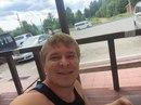 Дмитрий Ленев фото #35