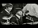 The Beatles Yesterday Live in Germany 1080p