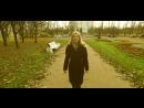 """""""Мамина босанова"""", исполняет ученица музыкальной школы """"Виртуозы"""" - Вера Кудряшова."""
