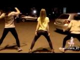 Школьницы тверкают попками под крутой трек) домашнее русское видео секс эротика не порно