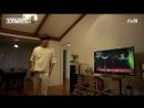 🙇 Мыслить как преступник 🙇 7 серия оригинал★크리미널 마인드 / Criminal Minds DomDoram_CriminalMinds