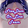 FreeDom On-Line Team / TapkiSubs (Ajin)