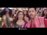 Новое промо на песню Aashiq Surrender Hua к фильму Badrinath Ki Dulhania