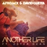 David Guetta  - Another Life