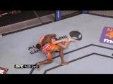 Fight Night Nashville Free Fight- Saint Preux vs Krylov.mp4