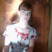 Anna Nikolaevna