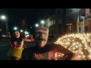 Tribute to Candy Girls - Party In The U.S.A (The Purge: Election Year)