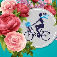 flora_delivery