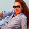 Katya Semenova