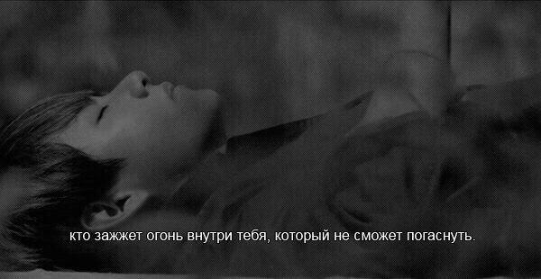 Фото №456270489 со страницы Валерии Андреевой