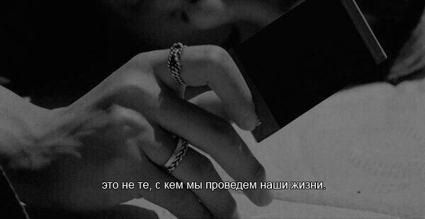 Фото №456270492 со страницы Валерии Андреевой