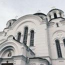 Александр Космачев фото #40