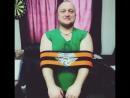 Алексей Меркулов - жим 370 кг в Турбине Про - 3!