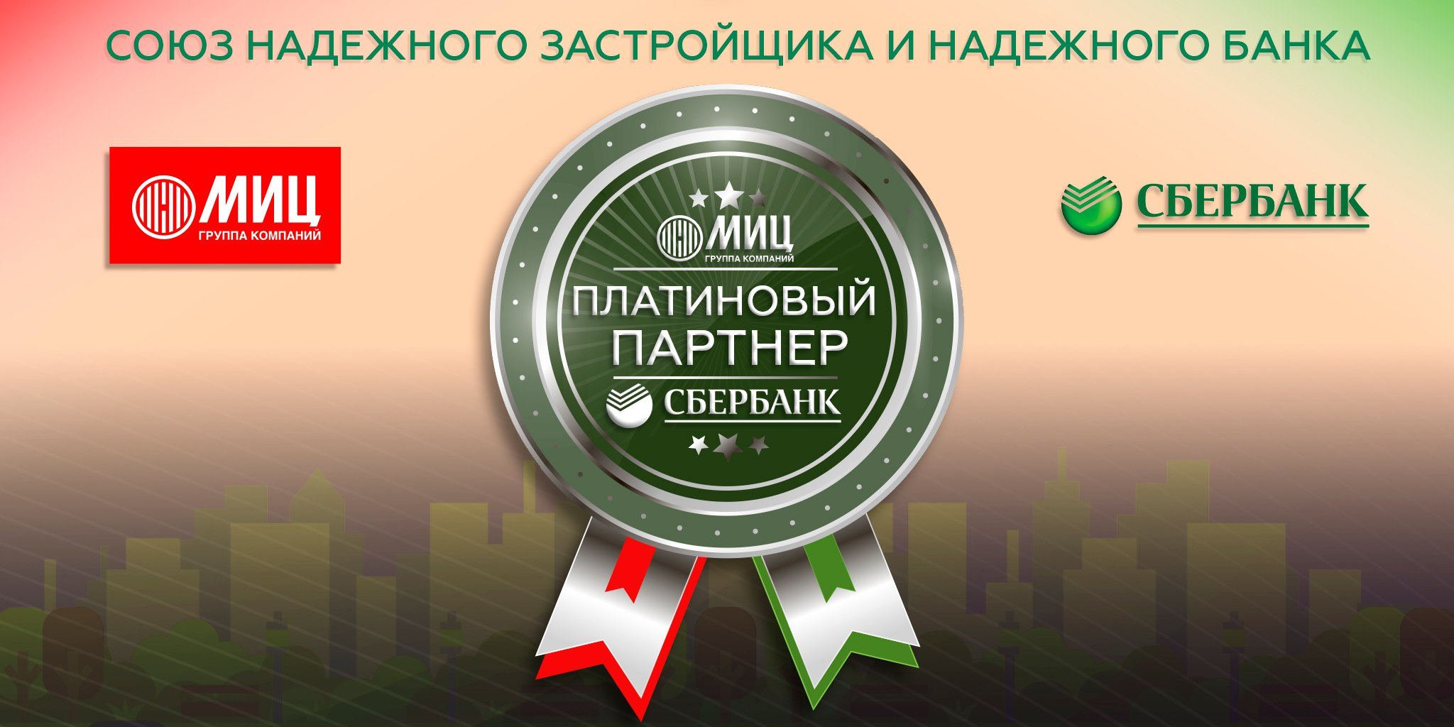 XtZMm-TpPa4.jpg