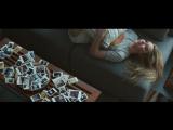 Sabrina Carpenter - Why (Official Video)