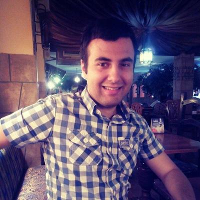Али Хассан