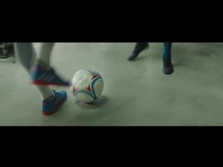 Футболисты ФК «Зенит» на заводе Nissan: секретная миссия.