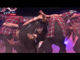 [Hit The Stage] NCT Ten becoming the devil, Devils Match