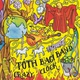 Tóth Bagi Band - Angel Left Me Today