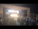 Агата Кристи. Сочи. 18.08.2017
