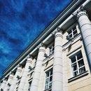 Александр Космачев фото #37