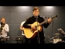 Репетиция. Вячеслав Мясников - ЕГЭ