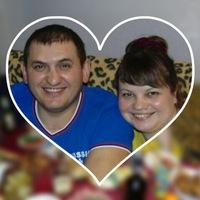 Татьяна Гетта