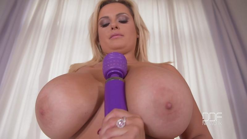 Beautiful russian girl nude