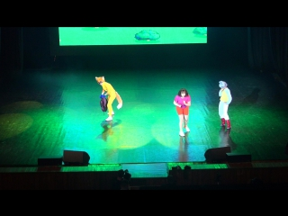 004. Mystery Money Makers - Dora the Explorer - Dora, Swiper (human), Boots (human)