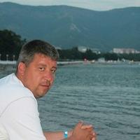 Вячеслав Пименов