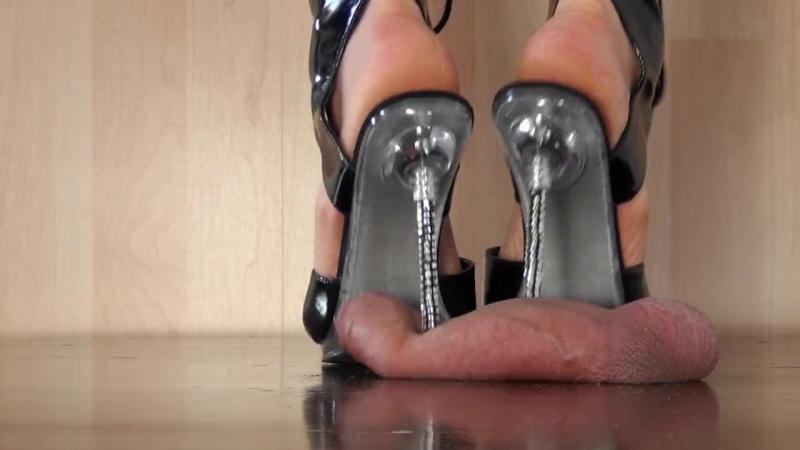 free-high-heel-fetish-tube
