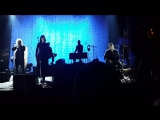 Wardruna Gjallarhorn - Istanbul 13 may 2015 - hd720 mp4
