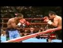 Оскар Де Ла Хойя - Шейн Мозли 2 _ Oscar De La Hoya vs Shane Mosley 2
